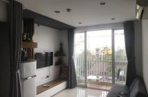 Chính chủ cần bán căn hộ chung cư Harmona, 1 phòng ngủ, Trương Công Định, Tân Binh