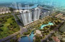 Cần tiền bán lỗ căn hộ Nam Phúc giá rẻ 110m2, 3PN, 2WC, giá 3,9 tỷ , LH: 0912976878