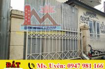 Bán đất mặt tiền, sổ riêng tọa lạc trên cung đường huyết mạch của Đà Lạt. LH: 0947 981 166