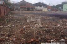 Bán lô đất đầm sen liền kề Đầm sen giá 60tr/m2 liên hệ- 0939034264