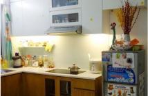 Cần bán gấp căn hộ chung cư Tân Hương Tower, giá cực tốt