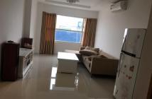 Cần bán căn hộ Him Lam Ba Tơ, Quận 8, nhà đẹp, có nội thất, DT: 80m2, 2PN, giá 750 triệu