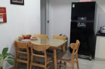 Bán căn hộ Conic Skyway thuộc Block H, DT 80m2-2PN ngay MT Nguyễn Văn Linh, có NT, giá 1.62 tỷ.