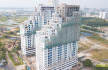 Bán căn hộ Lux Garden Q7 của Đất Xanh Group giá yêu thương có VAT và chênh lệch, 1.75 tỷ