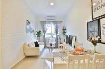 Bán căn hộ chung cư tại dự án Topaz Home 2, quận 9, Hồ Chí Minh, chỉ với 18tr/m2