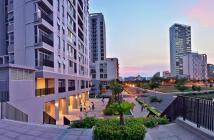 Bán căn hộ chung cư Star Hill, 94m2, giá 5 tỷ còn TL đang có HĐ thuê 23.1 tr/th. LH 0916 299 037