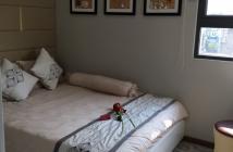 Chỉ cần thanh toán 30% nhận nhà ở ngay, căn hộ Him Lam Phú An, LH: 0938614757