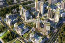 Cần bán lại căn giá gốc dự án Empire City, Quận 2, 2PN, diện tích 98m2, tầng cao, view đẹp