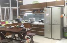 Nhà trang trí bếp mở, 2PN + 2WC Belleza Q7, full nội thất giá 1.86 tỷ, LH 0931442346