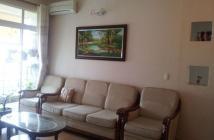 Cần bán căn hộ cao ốc Thuận Việt Q11.62m2,2pn.nhà sạch đẹp thoáng mát.có sổ hồng bán giá 2.1 tỷ LH 093 204 185