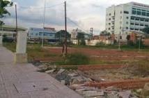 Cần bán lô đất đầm sen đường hòa bình giá tốt nhất thị trường liên hệ-0939034264