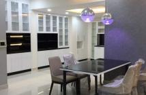 Bán gấp căn hộ cao cấp Sky Garden 3, Phú Mỹ Hưng, Quận 7