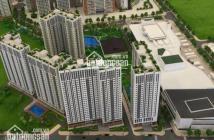Mở bán căn hộ Sonata Residence ngay Aeon Mall MT Tên Lửa Bình Tân 1PN-3PN. LH: 0903647344