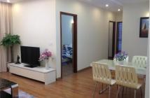 Cho thuê căn hộ H3 Quận 4 ,2PN, Giá 12tr/tháng ,đủ nội thất .Lh 0909802822 Ms.Trân