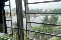 Căn hộ 83m2 tầng thấp chung cư Splendor nguyễn văn dung,Gò Vấp