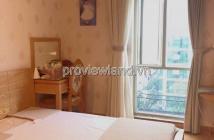 Bán căn hộ Saigon Pavillon, DT 97m2, 3PN, tầng trung, giá chỉ 9 tỷ