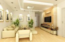 Cần bán gấp căn hộ Mỹ Đức, Phú Mỹ Hưng, giá 5 tỷ, LH: 0918957618