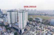 Khu căn hộ xi Grand Court Q10-nhận nhà liền tháng 70 giá rẻ , tt 2.7 tỷ nhận nhà- khu trung tâm vàng Q10 -0938295519