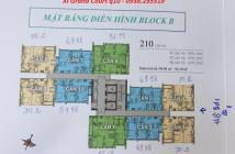 Bán nhìu căn hộ XI GRAND COURT Q10.khu cao cấp- rẻ hơn CDT 500 triêu, xem DS mới cập nhật-0938.295519
