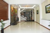Cho thuê nhà phố khu Hưng Gia, kinh doanh căn hộ dịch vụ giá rẻ
