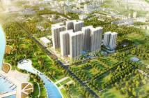 Căn Hộ Ven Sông Quận 7 Giá Tốt Nhất Khu Nam Sài Gòn