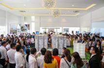 Chính thức nhận giữ chỗ Q7 Saigon Riverside ngay trung tâm Q7