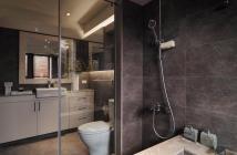 Bán căn hộ Valeo Đầm Sen, DT 90m2, 3PN, giá 2,650tr, giao nhà hoàn thiện.