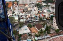 Thị trường BDS Nha Trang đang sốt bởi dự án chung cư cao cấp 4 sao Nha Trang City Central
