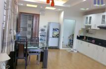 Cho thuê căn hộ Vạn Đô 55m2 giá 8,5tr/tháng ,full nội thất .Lh 0909802822