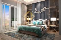 Cho thuê biệt thự Mỹ Thái, 4 PN, full nội thất, giá thuê chỉ - 28.9 triệu/tháng. LH 0919 484 334 Em Thùy