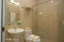 Bán căn hộ Dream Home Residence, 62m2 có 2PN, 2WC view hướng Đông Nam, lầu thấp 1.65 tỷ