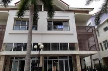 Cho thuê nhà, mặt bằng MT đường Nguyễn Hữu Thọ, Quận 7