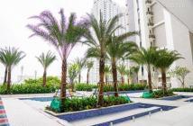05 căn Estella Heights, 03 phòng ngủ giá tốt, 130m2, 150m2, 125m2, 137m2