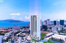 Mở bán chung cư cao cấp Nha Trang - Giá hấp dẫn nhất thị trường chỉ từ 30tr/m2 - Kinh doanh cho thuê 17tr/1 tháng. LH 0903.66.79.2...