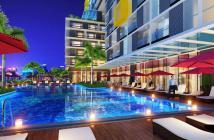 Đặt chỗ Charmington Tân Sơn Nhất, BigC cũ Hoàng Văn Thụ, 1,6 tỷ/căn. LH 0939 810 704