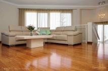 Cho thuê gấp căn hộ Riverside Residence Q7, diện tích 130m2, giá 30triệu/tháng. liên hệ :0911021956 (quốc nhuận)