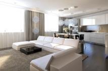 Kẹt tiền trả nợ bán gấp căn hộ 3PN Riverside, view biệt thự LH: 0938 868 697