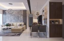 CHCC Oriental Plaza, Mặt Tiền Âu Cơ, Tiện Ích 5 Sao, TT 25% Nhận Nhà+SH, CK 3.8%.