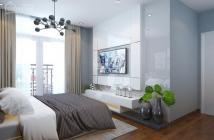Cho thuê căn hộ Happy Valley, 135m2, 3 phòng ngủ, 30tr/tháng 31.000.000 đ