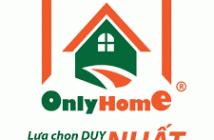 Bán nhà góc 2 mặt tiền Nguyễn Huy Tưởng, P6, Bình Thạnh
