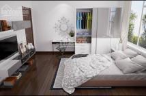 Chuyên cho thuê căn hộ Phú Mỹ Hưng, nhà đẹp , giá rẻ  nhất thị trường . LH 0919 484 334 em Thùy