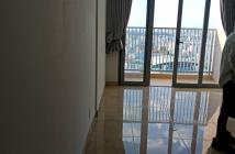 Dư nhà tôi cần cho thuê gấp căn hộ Luxcity số 528 Huỳnh Tấn Phát Phường Bình Thuận Quận 7, 2pn,2wc NTCB