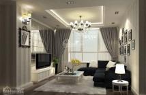 Cho thuê căn hộ Sky Garden 3 Phú Mỹ Hưng, Q7 (69 m2, tầng 11, 15 triệu). LH: 0919 484 334 Em Thùy