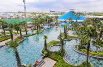 Mở bán khu căn hộ đẳng cấp Nam Sài Gòn – Kenton Node Hotel Complex – chỉ 38tr/m2 Nhận nhà ngay 2019 LH: 0902933502