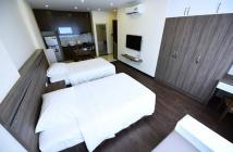 Chính chủ bán căn hộ 4S2 Linh Đông, đường Linh Đông, Q. Thủ Đức DT: 68 m2, 2PN, 2WC