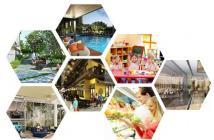 Đầu tư căn hộ siêu lợi nhuận chỉ có ở dự án chung cư cao cấp Nha Trang City Central