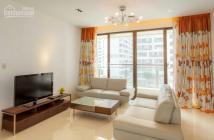 Cần cho thuê căn hộ Sky Garden 2, diện tích 71m2, giá 23.4 triệu/tháng. Liên hệ 0919 484 334 Em Thùy