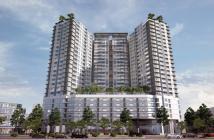 Bán căn hộ chung cư tại The Everrich Infinity - Quận 5 - Hồ Chí Minh