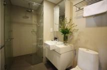 Bán căn hộ cao cấp City Garden 3PN, tầng trung, 145m2 giá 5.6 tỷ LH:0911715533