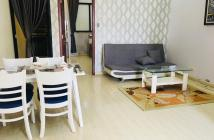 Sở hữu ngay căn hộ với giá ưu đãi chỉ 520tr - 40m2 - Trả góp không lãi suất - Hỗ trợ vay ngân hàng.